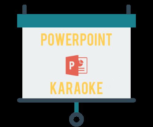 Powerpoint Karaoke